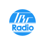 TBC radio 2019 #33 引退ラジオ